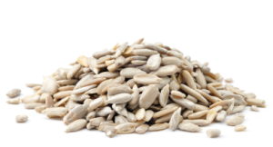 Sunflower-seeds-Vitamin-b6