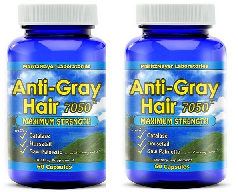 buy-Anti-Gray-Hair-Supplement