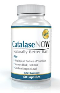 Catalase-Now-Supplement