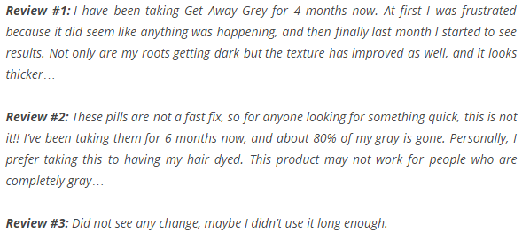 Get-Away-Grey-consumer-reviews