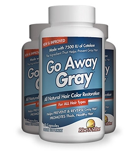 buy-Go-Away-Gray
