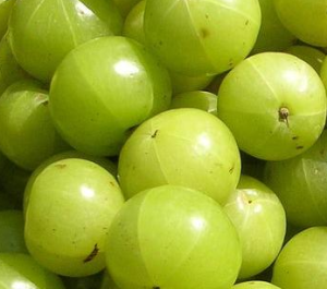 Amla-home-remedy